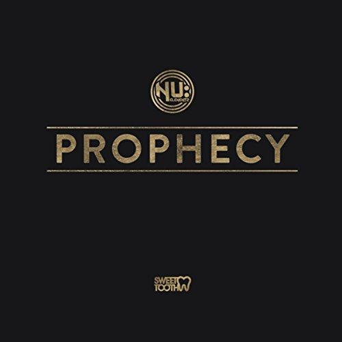Frequency Album Mix