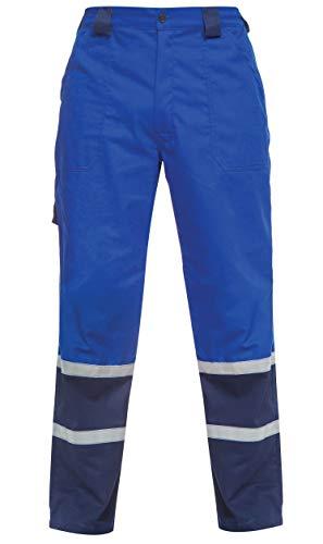 Dickies ED24//7R RBN 40 Everyday Pantalon Taille 56 Bleu Royal//Marine Bleu