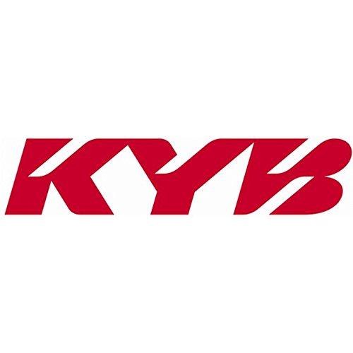 Staubschutzsatz fàƒ ¼r StoàƒŸdàƒ ¤mpfer original KYB (910124) Vorderachse