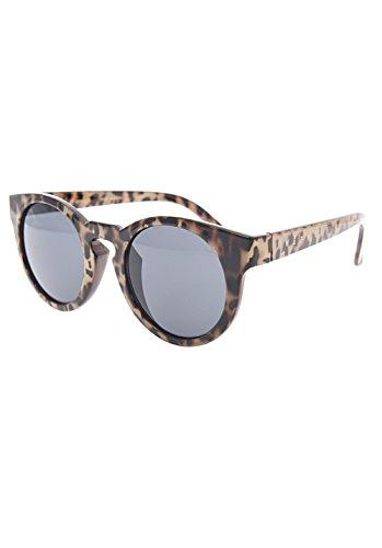 Neff Herren Sonnenbrille Oswald Tortoise
