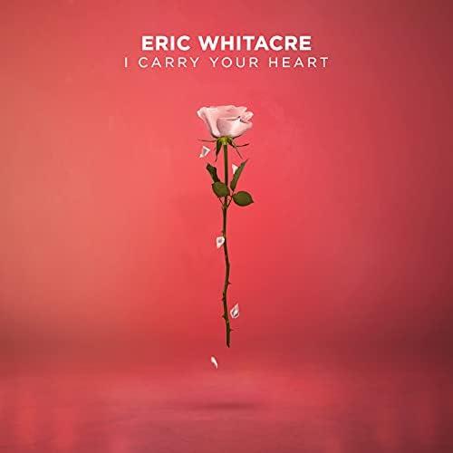 Eric Whitacre & Eric Whitacre Singers