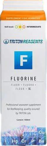 Triton Reagents Fluor 1000 ml