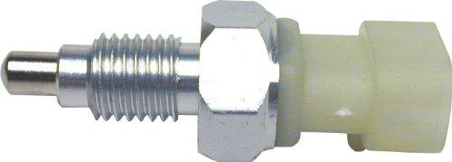 URO Parts 99660610301 Rückfahrlichtschalter