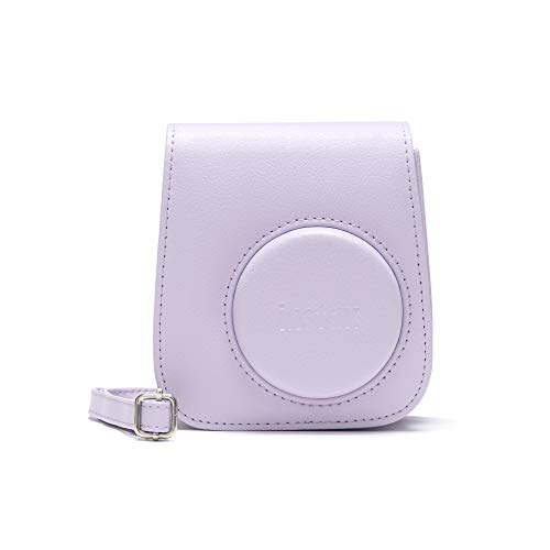 instax Mini 11 Camera case Lilac Purple, Flieder