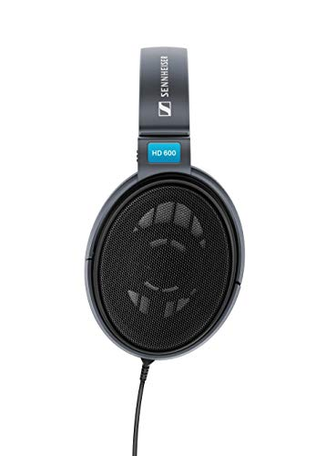 Build My PC, PC Builder, Sennheiser 4465