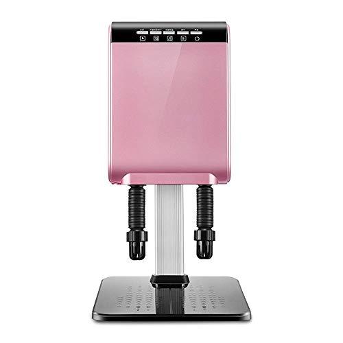 El Mejor Listado de secadora de ropa gas 110v disponible en línea para comprar. 14