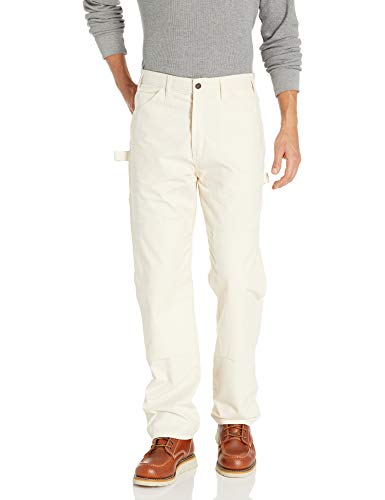 Low Price Mens Pant