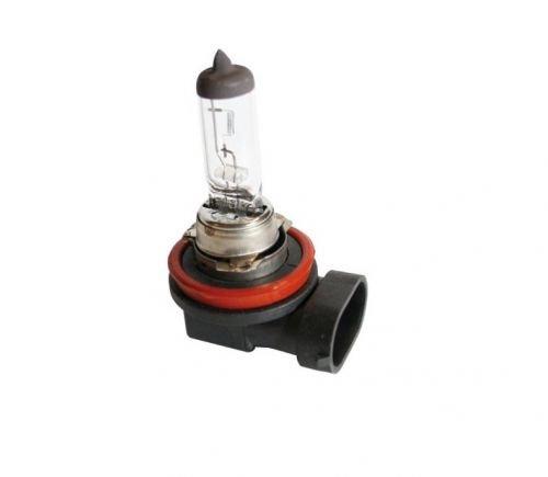Ampoule Ampoule H8 12 V 35 W Filtre UV E de marque de contrôle Lumière Lampe Ampoule