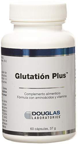 Douglas Laboratories Glutation - 100 gr