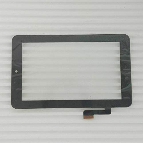 Touch Screen Digitizer, for Eviant MT7001 Touch Screen Digitizer Tablet Repair New Replacement