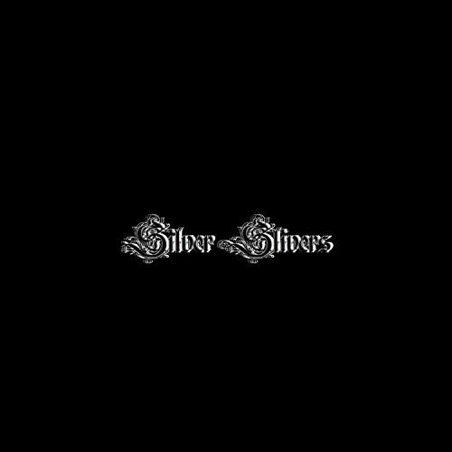 Silver Slivers