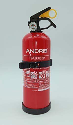 Andris -  ®