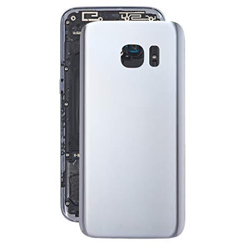 Dongdexiu Sostituzione della Copertura Posteriore Coperchio Posteriore Batteria per Galaxy S7 / G930 Ricambi telefonici