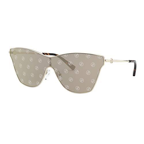 Michael Kors Sonnenbrille LARISSA (MK1063 1014/E 144)