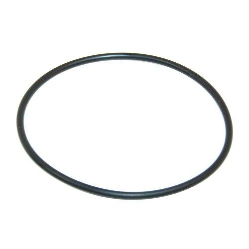 Philips Whirlpool Geschirrspüler O-Ring Bearing