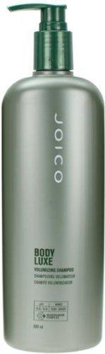 Joico Body Luxe Volumising Conditioner 500 ml