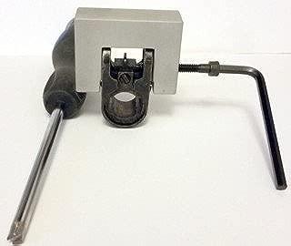 Lee Enfield #4 Front Sight Adjusting Tool Set