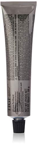 Tigi Gloss 55/22 Castano chiaro intenso viola extra 60ml