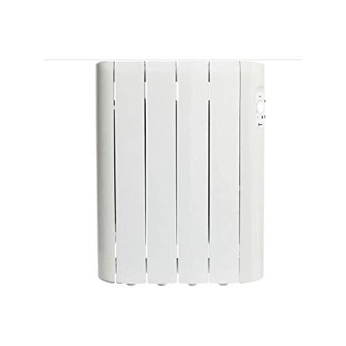 HAVERLAND - Emettitore termico Simply-4 Bluetooth con 4 elementi