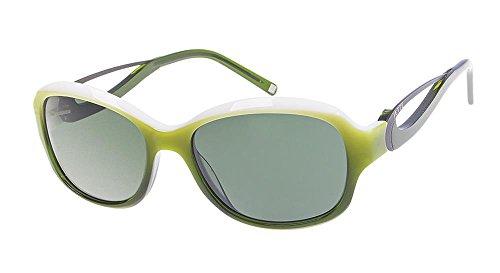 JETTE Damen Sonnenbrille 8616 c1