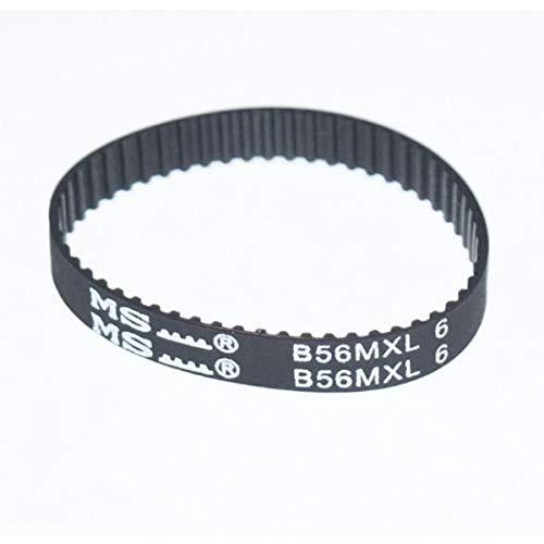 Rowenta - Courroie B66MXL6 pour électrobrosse