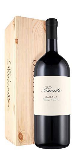 Barolo DOCG Barolo Bussia Magnum 2016 Prunotto Rosso Piemonte 14,0%