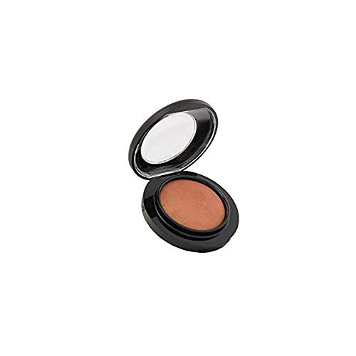 MAC Mineralize Blush Dainty Colorete - 3.2 gr.