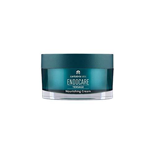 Endocare Tensage Crema Nutriente 50ml