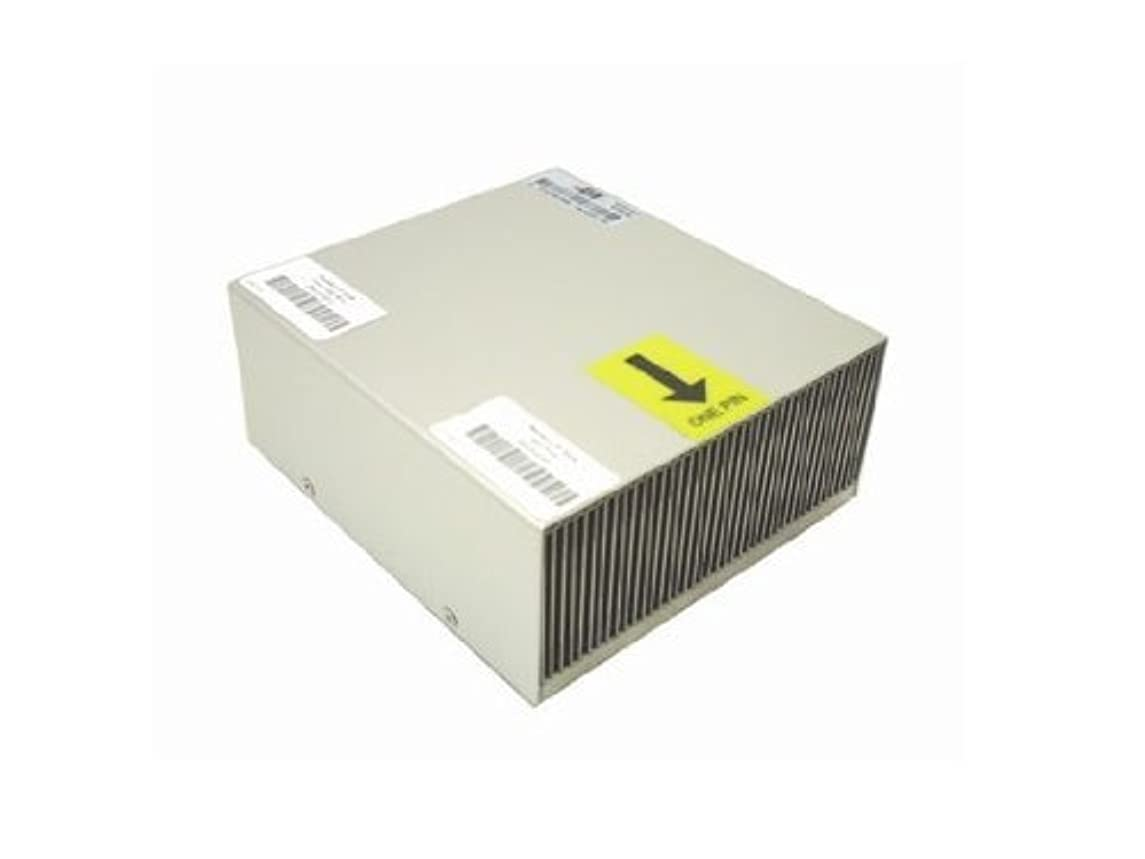 HP DL380 G6/G7 Heatsink 496064-001 469886-001 (Certified Refurbished)