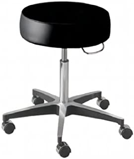 brewer stool