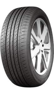 Neumático HABILEAD H206 185/60 14 82H Verano