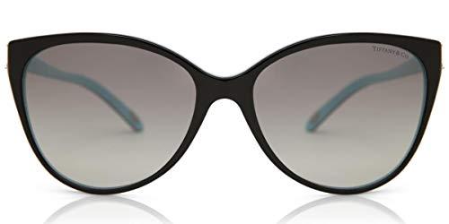 occhiali tiffany sole migliore guida acquisto