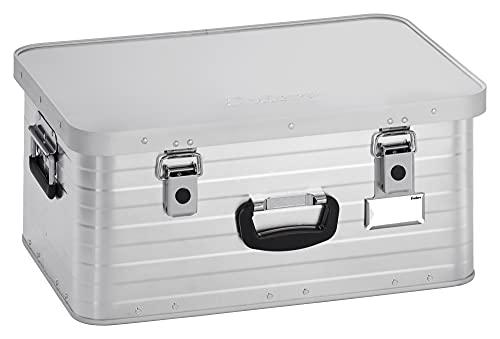 Enders Toronto Storage Box M (47 l), Silver,...