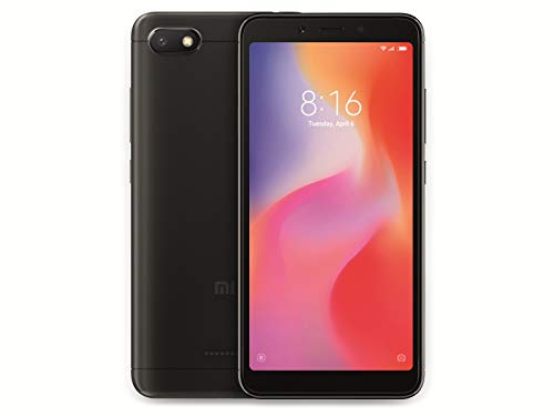 Notifications on Mi 8 and POCOPHONE F1? It is now possible