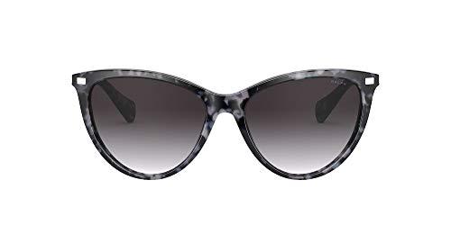 Ralph Mujer gafas de sol RA5270, 58888G, 55