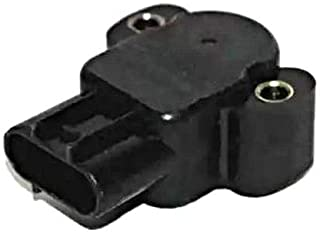 Meat /& Doria 83154 Butterfly Position Sensor