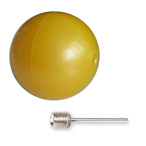 LLF strumento di riparazione orologi, cassa dell'orologio aperto palla...