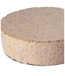 WIDGETCO Size 56 Jar Cork Stoppers, Economical