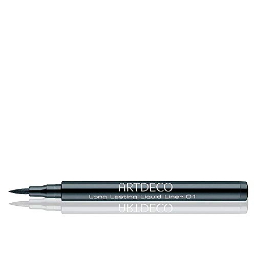 Artdeco Long Lasting Liquid Liner 03 Brown, 1er Pack (1 x 1 Stück)