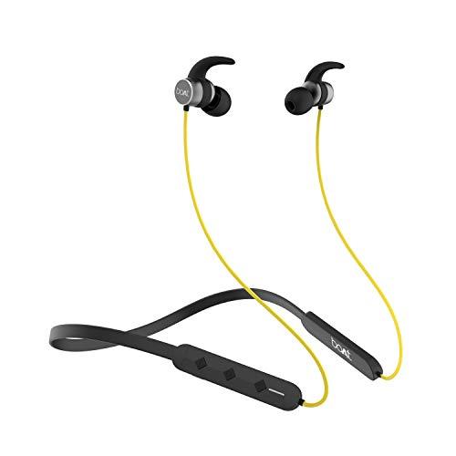 boAt Rockerz 255 Pro in-Ear Bluetooth Neckband Earphone with...