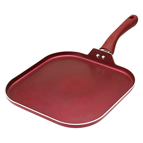 Ecolution Non-Stick Griddle Pan Dishwasher Safe