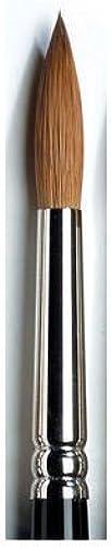 nuevo estilo Winsor & Newton Series 7 Kolinsky Sable Water Colour Brush Brush Brush (Talla 8) by Winsor & Newton  la calidad primero los consumidores primero