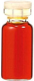 生活の木 花精油ジャスミンAbs 10ml