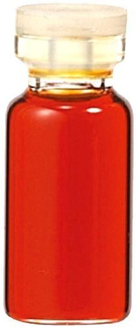 硬化する女性連隊生活の木 花精油ジャスミンAbs 10ml