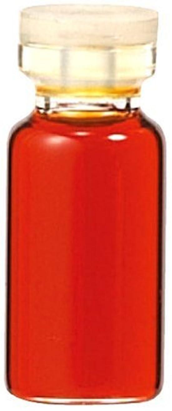 レーザパテ放棄する生活の木 花精油ジャスミンAbs 10ml
