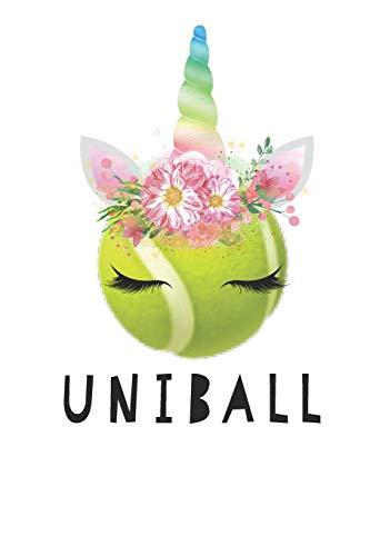 Uniball!