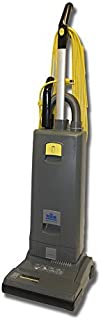 Windsor Sensor XP12 Commercial Vacuum