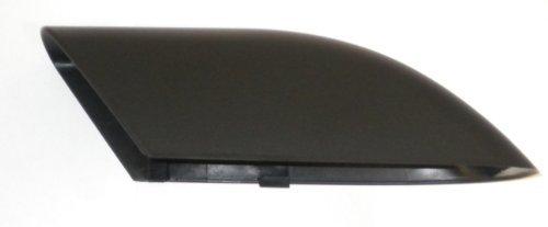 Genuine Mitsubishi MR987865 All Endeavor Roof Rack Cover Left (Driver) Side Rear