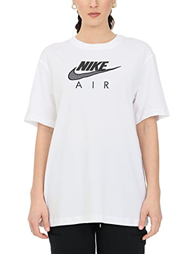 NIKE Camiseta Modelo Air Marca