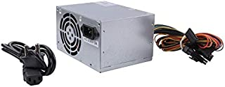 Mercury ATX Switching PSU - 450W for Desktop Computers